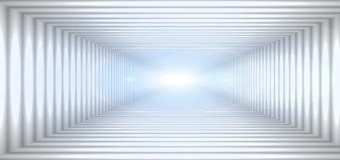 Omnism Light Force Network There are many different strands of thought even within omnism. omnism light force network