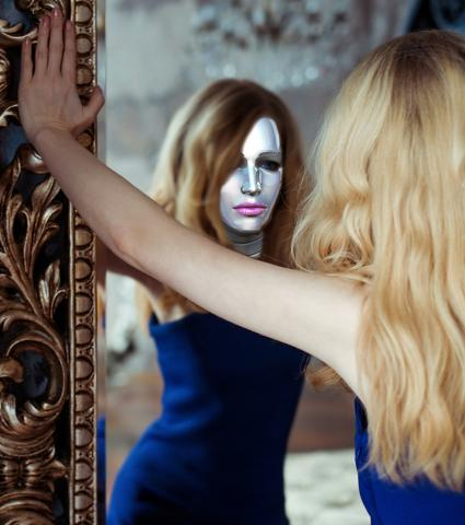 Are You A Spiritual Narcissist? | Light Force Network