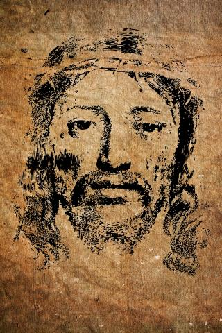 The Incarnations Of Jesus According To Edgar Cayce   Light