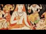 National Geographic | Religions of the World (Hinduism) - History Documentary