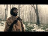 The best indie time travel film you've never seen. '41' full movie (HD) 2012