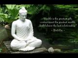 The Buddha - PBS Documentary - Perfect Documentary