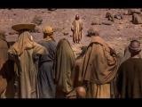 The Muslim Jesus │ History Documentary │National Geographic