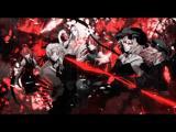 Nightcore - Children Of Darkness