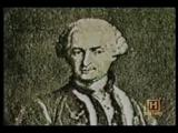 The Man Who Would Not Die - Paranormal Immortal Documentary