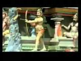 Dwarka, India - 12,000 Year Old City of Lord Krishna Found (Full)