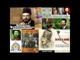 Terrorism & the Illuminati, a 3000-Year History