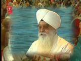 JAPJI & SUKHMANI SAHIB VIDEO - FULL NITNEM PATH MORNING
