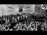 Rothschild Funding World War II - Dr Antony C Sutton Interview