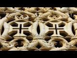 Esotericism and the Knights Templar 2015