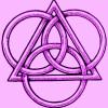 Trinity's picture
