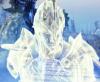 Magister Templi's picture