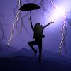 Rain's picture