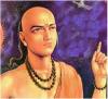 Rishi Janhu's picture